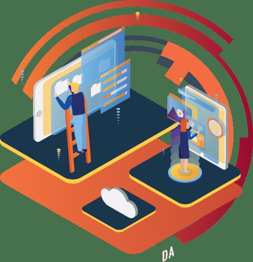 Améliorer sa gestion des données