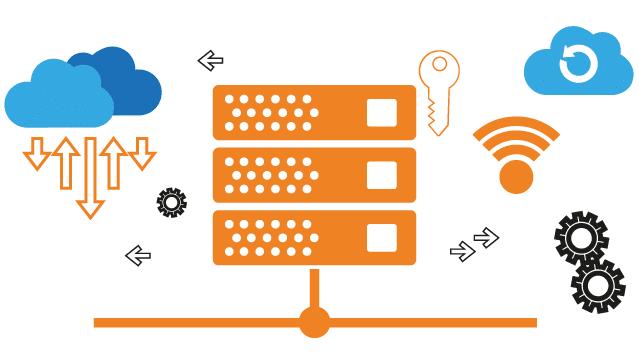 créer une base de données