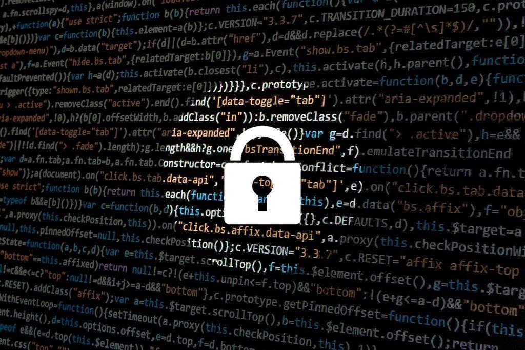 sécuriser ses données