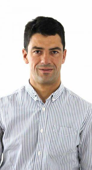 Portrait Guillaume
